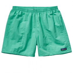 Baggies Shorts - 5 in M's Image