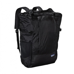 Lightweight Travel Tote Pack Image