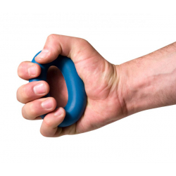 Forearm Trainer Image
