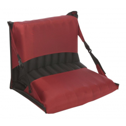 See Big Easy Chair Kit in Red