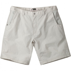 Equatorial Short Relaxed Fit Image