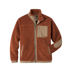 Fourteener Fleece Jacket Image