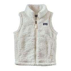 Girls' Los Gatos Vest Image