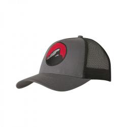 Teton Trucker Cap Image