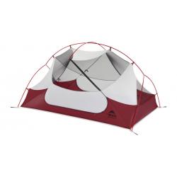 Hubba Hubba NX Tent V7 Image