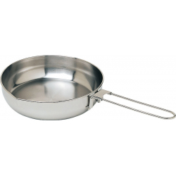 Alpine Fry Pan Image
