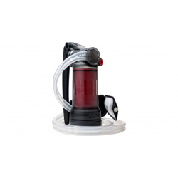 Guardian Purifier Pump Image