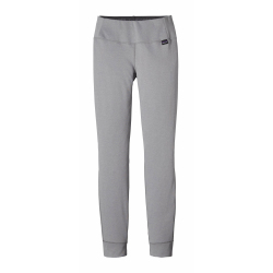 See Cap TW Bottoms W in FeatherTailGrey