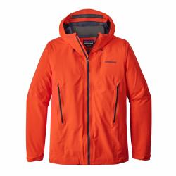 Galvanized Jacket Ms Image