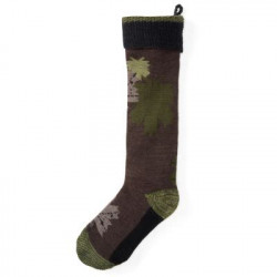 CH Camo Leaf Stocking Image