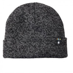 Cozy Cabin Hat Image