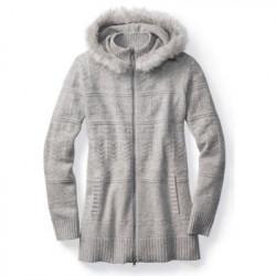 Crestone Jacket W Image