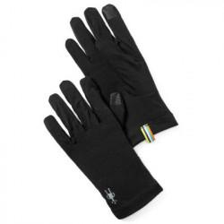 Merino 150 Glove Image