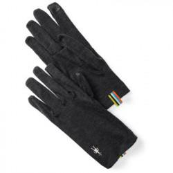 Merino 250 Glove Image