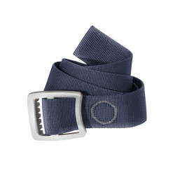 Tech Web Belt Image