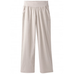 See Mantra Pant in oatmeal