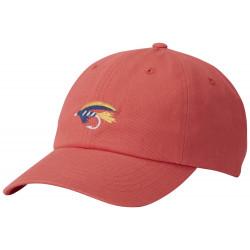 Bonehead II Hat Image