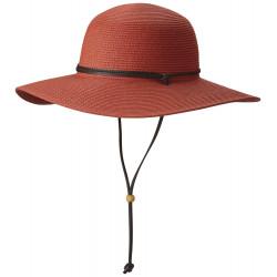 Global Adventure Packable Hat Image