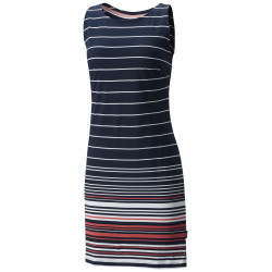 Harborside Knit Sleeveless Dress Image
