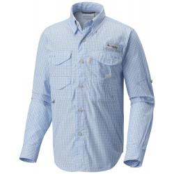 Super Bonehead Long Sleeve Shirt Image