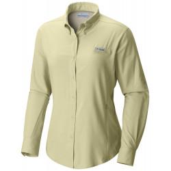 Tamiami II LS Shirt W Image