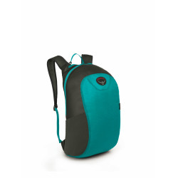 See Ultralight Stuff Pack in Tropic Teal