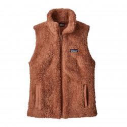 See Los Gatos Vest W in CEP Pink