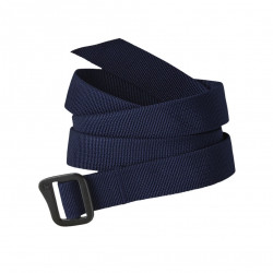 See Friction Belt in CNY Navy