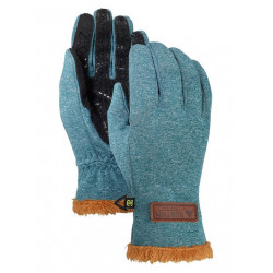 Sapphire Glove Image