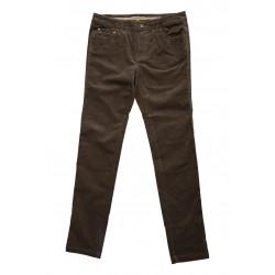 Honeysuckel Pants W Image