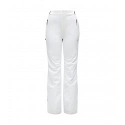 See Winner Regular Pant in White White