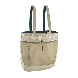 See Planing Tote 32L in Pelican