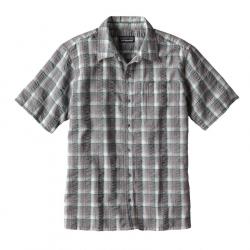 Puckerware Shirt Ms Image
