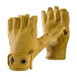 Stone Glove Image