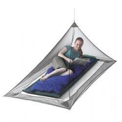 Pyramid Net Shelter 1P Image