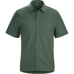 Revvy SS Shirt M Image