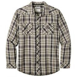 Rodeo Shirt M Image