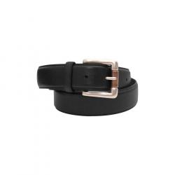 Roller Belt Image