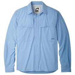 Skiff Shirt Image