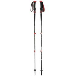 Trail Pro Shock Trekking Poles Image