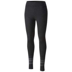 See Hood Mountain Lodge Legging Ws in Black
