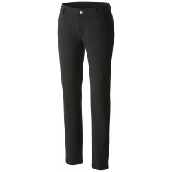Outdoor Ponte II Pant Ws Image