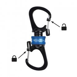 SlideLock 360 Magnetic Lock Image
