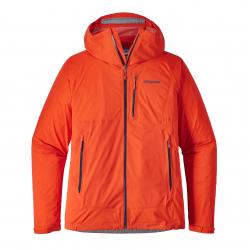 Stretch Rainshadow Jacket M's Image