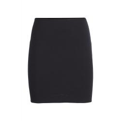 Tsveti Skirt Ws Image