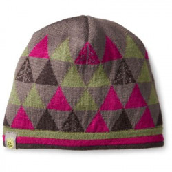 See CH Gay Forest Gift Wrap Hat in Green