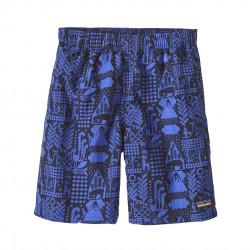 Baggies Shorts Boys Image