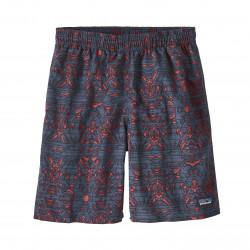 See Baggies Shorts Boys in SUUD Blue
