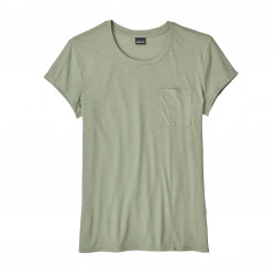 See Mainstay Tee Ws in DTSG Green
