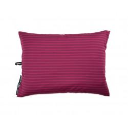 See Fillo Elite in Purple Stripe